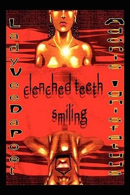 Clenched Teeth Smiling  by  Ladyvee Dapoet