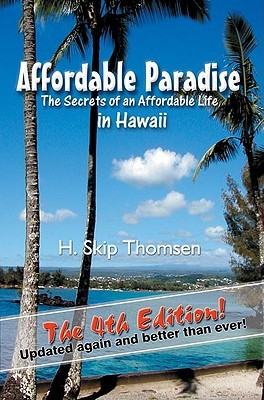 More Power to You!: A Proven Path to Electric Energy Independence H. Skip Thomsen