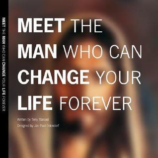 Meet the Man Who Can Change Your Life Forever Terry Stanard