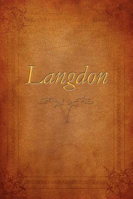 Langdon  by  Langdon