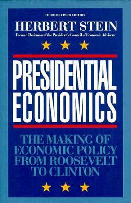 Economics and Life Herbert Stein