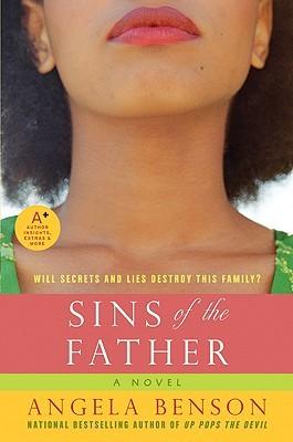 The Amen Sisters: A Novel Angela Benson