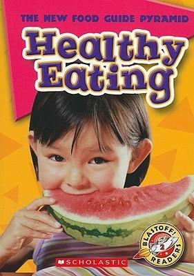Healthy Eating Emily K. Green