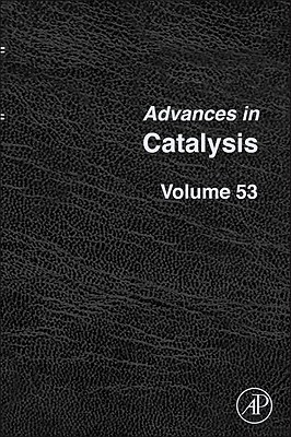 Impact of Surface Science on Catalysis Bruce C. Gates