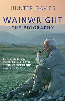 Wainwright: The Biography  by  Hunter Davies