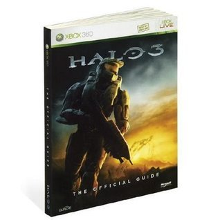 Halo 3  by  James Price