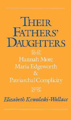 Encyclopaedia of Feminists Literary Theory Elizabeth Kowaleski-Wallace