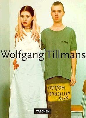 Wolfgang Tillmans Simon Watney