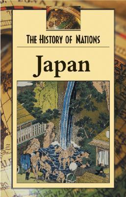 Japan Clay Farris Naff
