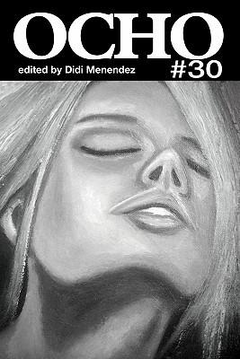 Ocho #30  by  Bob Hicok