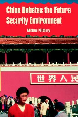 The Hundred-Year Marathon: Chinas Secret Strategy to Replace America as the Global Superpower Michael Pillsbury