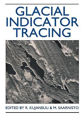 Glacial Indicator Tracing  by  Kujansuu