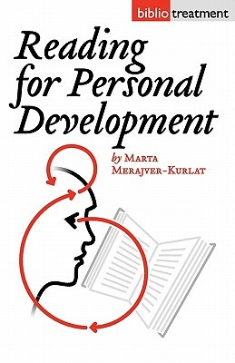 Reading for Personal Development  by  vbixcv