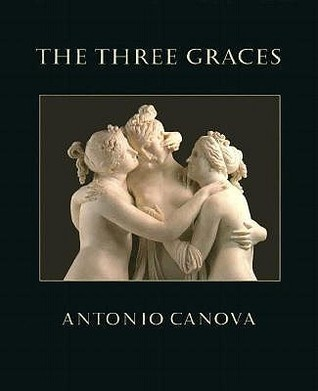 The Three Graces  by  Timothy Clifford