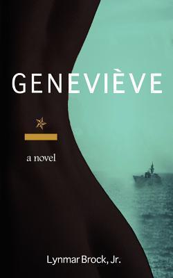 Genevieve  by  Lynmar Brock Jr