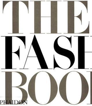 The Fashion Book - Midi Edition  by  Phaidon Press