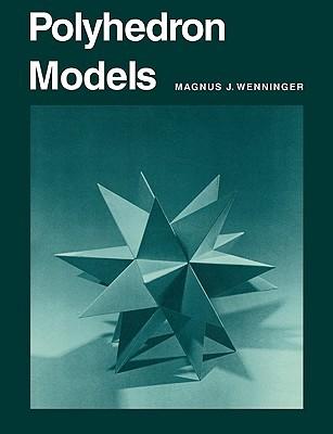 Spherical Models  by  Magnus J. Wenninger