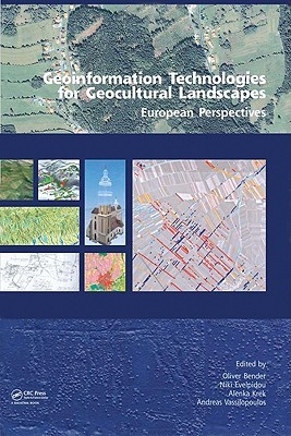 Urban and Regional Data Management: Udms 2009 Annual  by  Alenka Krek