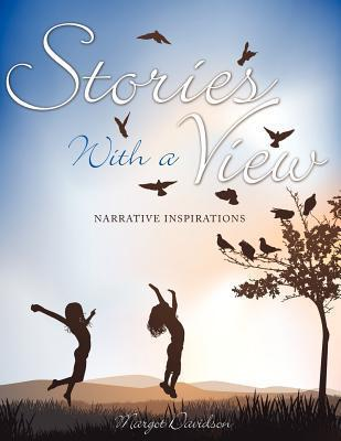 Stories with a View  by  Margot Davidson