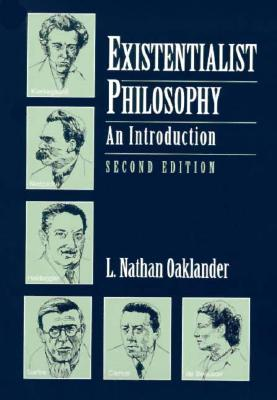 Time Change and Freedom: An Introduction to Metaphysics L. Nathan Oaklander