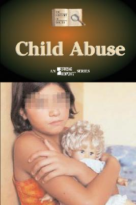 Child Abuse Jean Marie Leverich