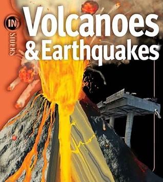 Volcanoes & Earthquakes. Ken Rubin  by  Ken Rubin