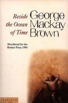 Ein Sommer In Greenvoe George Mackay Brown