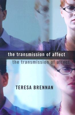 Exhausting Modernity: Grounds for a New Economy Teresa Brennan