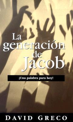 La Generacion de Gloria  by  David Greco