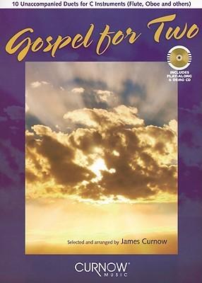 Unlimited Praise: Drum Set James Curnow