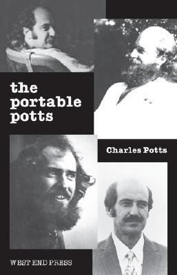 The Portable Potts  by  Charles Potts