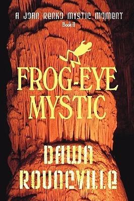 Frog-Eye Mystic Dawn Rouncville