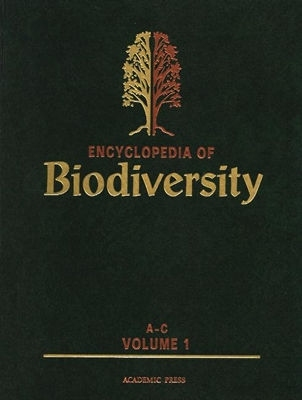 Princeton Guide to Ecology  by  Simon A. Levin