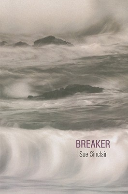 Breaker Sue Sinclair