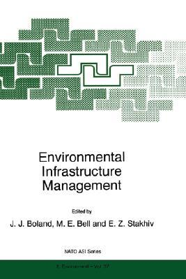 Environmental Infrastructure Management J.J. Boland