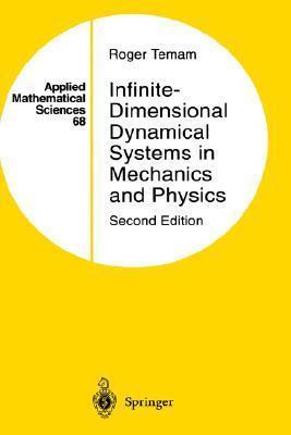 Mathematical Model Cont Mech 2ed Roger Temam
