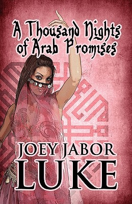 Sacred Secrets Between the Cemetery and the Sea  by  Joey Jabor Luke