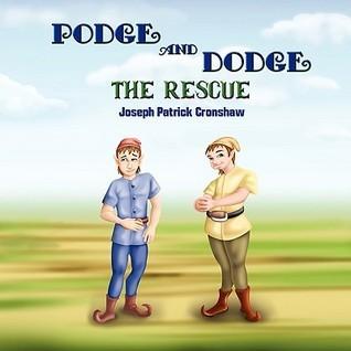 Podge and Dodge Joseph Cronshaw