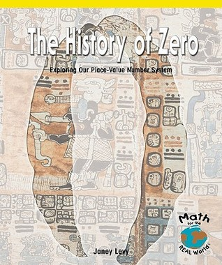 How the Arabs Invented Algebra: The History of the Concept of Variables  by  Tika Downey