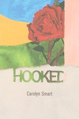 Lake Effect 5  by  Carolyn Smart