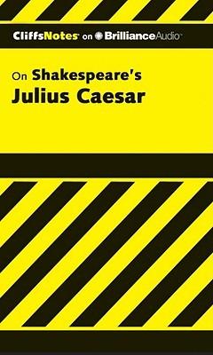 Julius Caesar Martha Perry