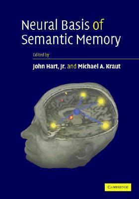 Neural Basis of Semantic Memory John Hart Jr.