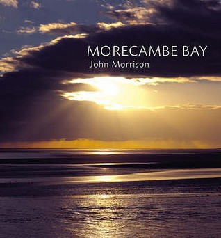 Morecambe Bay  by  John     Morrison