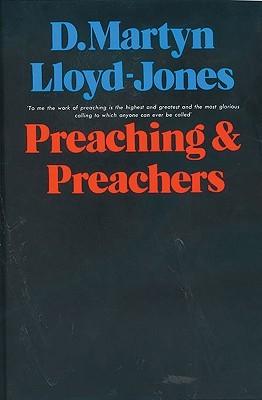 Spiritual Depression: Its Causes And Cure D. Martyn Lloyd-Jones