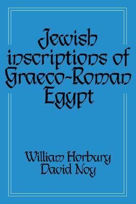 Jewish War Under Trajan and Hadrian William Horbury