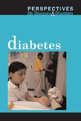Diabetes Tom Metcalf