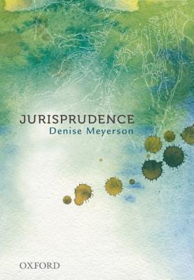 Jurisprudence Denise Meyerson