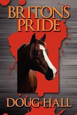 Britons Pride Doug Hall