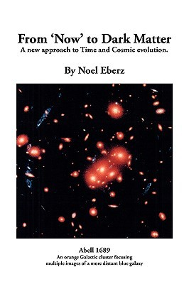 From Now to Dark Matter  by  Noel Eberz