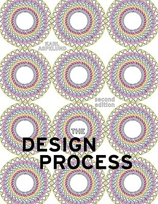 The Design Process Karl Aspelund
